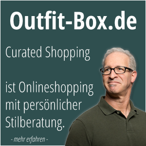 outfit-box.de